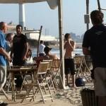 justin bieber tel aviv 08 150x150 Justin @ Tel Aviv, Israel [bilder och info]