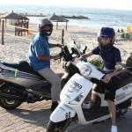 justin bieber tel aviv 18 150x150 Justin @ Tel Aviv, Israel [bilder och info]