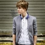 justin bieber us weekly 02 150x150 Justin Bieber i US Weekly