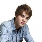 justin bieber us weekly 04 150x150 Justin Bieber i US Weekly