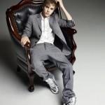 justin bieber us weekly 150x150 Justin Bieber i US Weekly