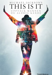 michael jackson this is it 210x300 Justin Bieber tar över Michael Jacksons titel som the King of Pop i framtiden?
