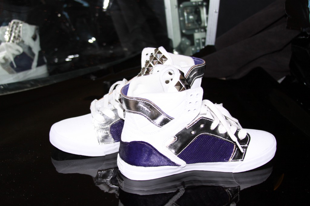 supra skytop the shoe surgeon 02 1024x682 Justin Biebers Supra Skytop (The Shoe Surgeon)