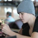 justin bieber anlander sydney 02 150x150 Justin anländer till Sydney, Australien
