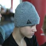 justin bieber anlander sydney 06 150x150 Justin anländer till Sydney, Australien