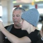 justin bieber anlander sydney 07 150x150 Justin anländer till Sydney, Australien
