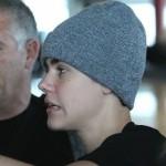 justin bieber anlander sydney 08 150x150 Justin anländer till Sydney, Australien