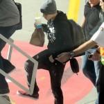 justin bieber sydney 02 150x150 Bieber lämnar Sydney [bilder]