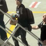 justin bieber sydney 03 150x150 Bieber lämnar Sydney [bilder]