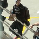 justin bieber sydney 04 150x150 Bieber lämnar Sydney [bilder]