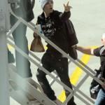 justin bieber sydney 05 150x150 Bieber lämnar Sydney [bilder]