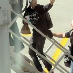 justin bieber sydney 06 150x150 Bieber lämnar Sydney [bilder]