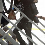 justin bieber sydney 150x150 Bieber lämnar Sydney [bilder]