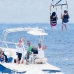 justin selena hawaii 150x150 Vad har Justin gjort den senaste tiden?