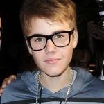 justin bieber 24 150x150 Bilder på Justin Bieber