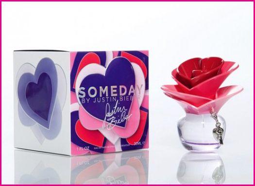 justin bieber parfym someday 02 Justin Biebers parfym Someday INTE klar att säljas på Åhlens