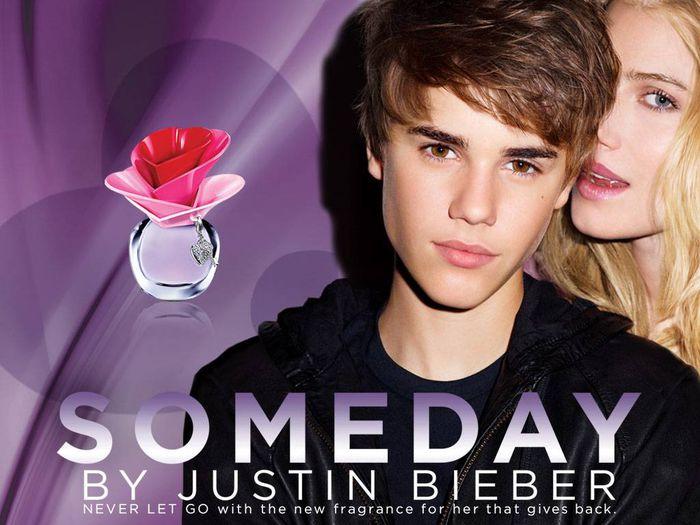 justin bieber parfym someday Justin Biebers parfym Someday INTE klar att säljas på Åhlens