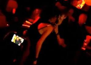 justin bieber selena gomez karaoke Justin Bieber & Selena Gomez pussas efter karaokesång [video]