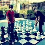 justin bieber shack 150x150 Bilder på Justin Bieber