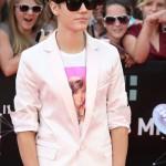 justin vit kavaj 150x150 Bilder på Justin Bieber