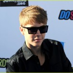 justin bieber do something awards 04 150x150 Justin Bieber @ Do Something Awards