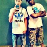 justin bieber instagram 02 150x150 Nya bilder på Justin