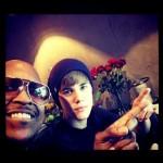 justin bieber nya bilder 02 150x150 Nya bilder på Justin