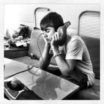 justin bieber privatjet 150x150 Bilder på Justin Biebers privatjet