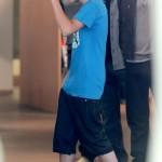 justin bieber ryan butler shoppar 03 150x150 Justin Bieber & Ryan Butler shoppar på Armani