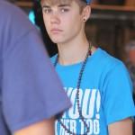 justin bieber ryan butler shoppar 04 150x150 Justin Bieber & Ryan Butler shoppar på Armani