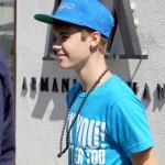 justin bieber ryan butler shoppar 13 150x150 Justin Bieber & Ryan Butler shoppar på Armani