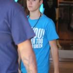 justin bieber ryan butler shoppar 17 150x150 Justin Bieber & Ryan Butler shoppar på Armani