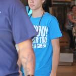 justin bieber ryan butler shoppar 19 150x150 Justin Bieber & Ryan Butler shoppar på Armani
