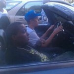 justin bieber sean kingston stoppades polis 02 150x150 Justin Bieber och Sean Kingston stoppades av polis