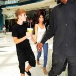justin bieber selena gomez philadelpia 02 150x150 Justin och Selena i Philadelphia