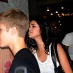 justin bieber selena gomez philadelpia 04 150x150 Justin och Selena i Philadelphia
