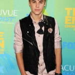 justin bieber teen choice awards 02 150x150 Justin Bieber på Teen Choice Awards [bilder & video]