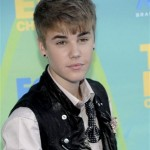 justin bieber teen choice awards 03 150x150 Justin Bieber på Teen Choice Awards [bilder & video]