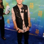 justin bieber teen choice awards 04 150x150 Justin Bieber på Teen Choice Awards [bilder & video]