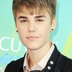 justin bieber teen choice awards 06 150x150 Justin Bieber på Teen Choice Awards [bilder & video]