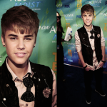 justin bieber teen choice awards 07 150x150 Justin Bieber på Teen Choice Awards [bilder & video]