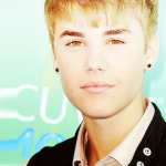 justin bieber teen choice awards 08 150x150 Justin Bieber på Teen Choice Awards [bilder & video]