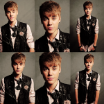 justin bieber teen choice awards 10 150x150 Justin Bieber på Teen Choice Awards [bilder & video]