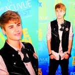 justin bieber teen choice awards 12 150x150 Justin Bieber på Teen Choice Awards [bilder & video]