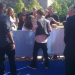 justin bieber teen choice awards 14 150x150 Justin Bieber på Teen Choice Awards [bilder & video]