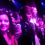 justin bieber teen choice awards 16 150x150 Justin Bieber på Teen Choice Awards [bilder & video]