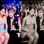 justin bieber teen choice awards 19 150x150 Justin Bieber på Teen Choice Awards [bilder & video]