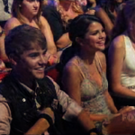 justin bieber teen choice awards 21 150x150 Justin Bieber på Teen Choice Awards [bilder & video]