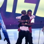 justin bieber teen choice awards 22 150x150 Justin Bieber på Teen Choice Awards [bilder & video]