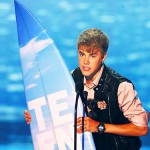justin bieber teen choice awards 27 150x150 Justin Bieber på Teen Choice Awards [bilder & video]